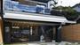 天神・中洲・薬院・福岡ドーム・糸島『ランプライトブックスホテル福岡(2021年12月1日OPEN)』のイメージ写真