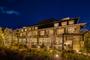 京都『ホテルオークラ京都 岡崎別邸』のイメージ写真