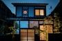 京都『京蘭ー幻月邸』のイメージ写真