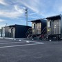 宜野湾・北谷・読谷・沖縄市・うるま『HOTEL R9 The Yard うるま』のイメージ写真