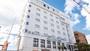 石垣・西表・小浜島『ホテル ピースランド石垣島 <石垣島>』のイメージ写真