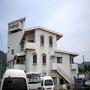 慶良間・渡嘉敷・座間味・阿嘉『ホテル サンフラワー <渡嘉敷島>』のイメージ写真