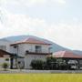 淡路島『アワジエイト支店』のイメージ写真