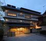 京都『料理旅館 花楽』のイメージ写真