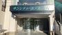 加賀・小松・辰口『サンシティーホテル山代』のイメージ写真