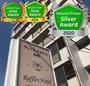高松・さぬき・東かがわ『ラッフルズホテル高松(旧フレンドリー高松)』のイメージ写真