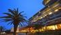 リゾートスパ トロピカーナ(鴨川グランドホテル内)の写真