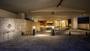 onsen hotel OMOTO