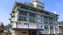 奥津温泉 湯宿西西の写真