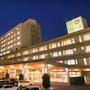 湯田温泉 ホテルかめ福の写真