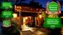 夏休みに夫婦で霧島温泉に涼を感じる旅へ!おいしい料理と風を感じる露天風呂