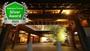 白浜温泉で朝食バイキング付の温泉旅館は?