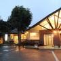 高原の宿 旅館 清里館