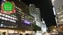 名古屋『名鉄グランドホテル』のイメージ写真