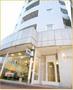 那須・板室・黒磯『ホテル トップス』のイメージ写真