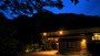 鴨川・勝浦・御宿・養老渓谷『美食と癒しの宿 湖畔荘<千葉県>』のイメージ写真