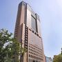 ホテル日航金沢