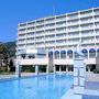 西伊豆 クリスタルビューホテルの写真