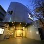 東京23区内『アパホテル〈東京板橋駅前〉』のイメージ写真