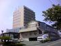 天橋立・宮津・舞鶴『ホテルベルマーレ(旧:ホテルマーレたかた)』のイメージ写真