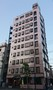 東京23区内『ホテル 寿陽』のイメージ写真