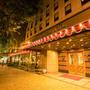 東京23区内『ダイヤモンドホテル』のイメージ写真