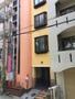 宝塚・西宮・甲子園・三田・篠山『レディースホテル プチハウス』のイメージ写真