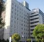 浜松・浜名湖・天竜『ホテルルートイン浜松駅東』のイメージ写真