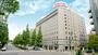 仙台・多賀城・名取『ホテルグランテラス仙台国分町(BBHホテルグループ)』のイメージ写真
