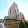 高崎『アパホテル<高崎駅前>』のイメージ写真