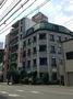 所沢第一ホテル