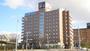 郡山・磐梯熱海『ホテルアルファーワン郡山東口』のイメージ写真