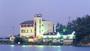 明石・加古川・三木『東条湖グランド赤坂』のイメージ写真