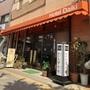 大阪『ホテル ダイキ』のイメージ写真