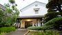 松本・塩尻・浅間温泉・美ヶ原温泉『浅間温泉 蔵造りの宿 東石川旅館』のイメージ写真