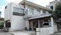 宮崎『旅館 小戸荘』のイメージ写真