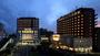 大津・雄琴・草津・栗東『ホテルボストンプラザ草津 びわ湖』のイメージ写真