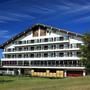 たかつえ温泉 会津アストリアホテル 白樺の湯の写真