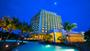 宜野湾・北谷・読谷・沖縄市・うるま『ラグナガーデンホテル』のイメージ写真