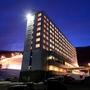 雫石プリンスホテル画像
