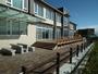 下関・宇部『下関市 火の山ユースホステル 海峡の風』のイメージ写真