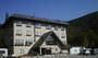 志賀高原・湯田中・渋『よませ温泉 リゾートイン・ケルン』のイメージ写真