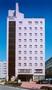 明石・加古川・三木『明石ルミナスホテル』のイメージ写真