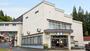 友達と3泊泊まれる湯田温泉のおすすめの安い宿