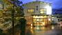 旅館 姥乃湯の写真