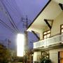 白馬・八方尾根・栂池高原・小谷『扇屋旅館<長野県>』のイメージ写真