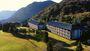 箱根 湯の花温泉ホテルの写真