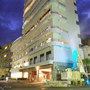 ホテルセタスロイヤル画像