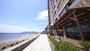 飛行機利用で函館空港からすぐの湯の川温泉へ。料理自慢の温泉宿を教えて下さい。