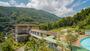 花見シーズンの箱根温泉で露天風呂がおすすめの宿を教えて!